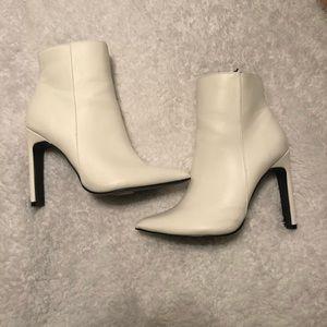 da2586c9e25 Ramona Shoes on Poshmark